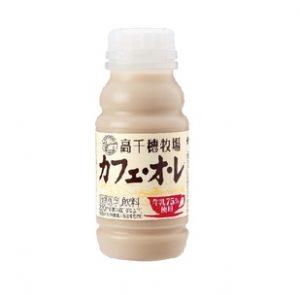 高千穂牧場カフェオレ-thumb-309xauto-792