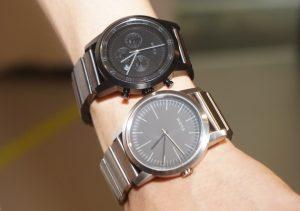 wena wrist2