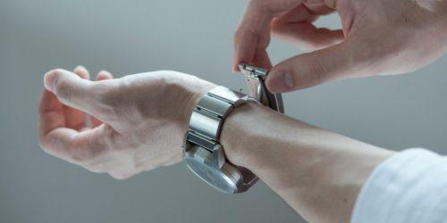 wena wrist3