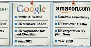 google-tax3