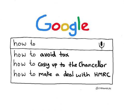 google-tax4