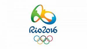 リオパラリンピック1
