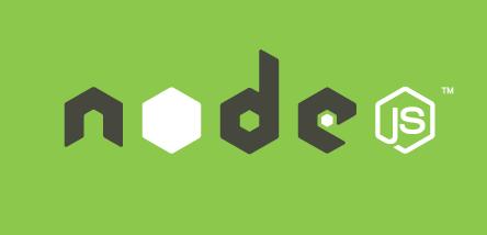 node01