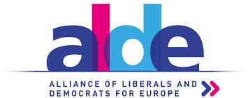 欧州自由民主同盟1