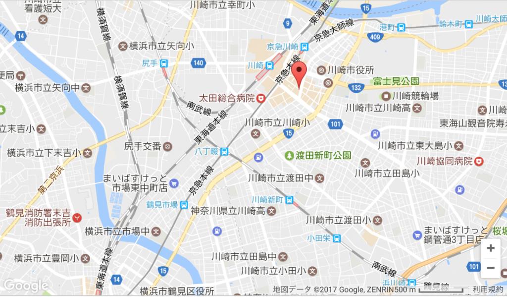 スクリーンショット 2017-01-29 23.27.34