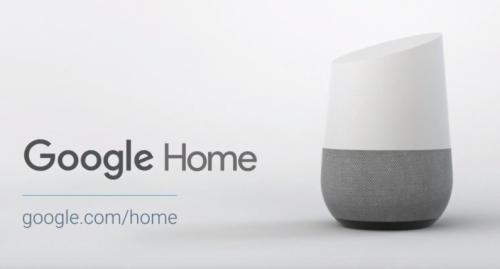 google-home1