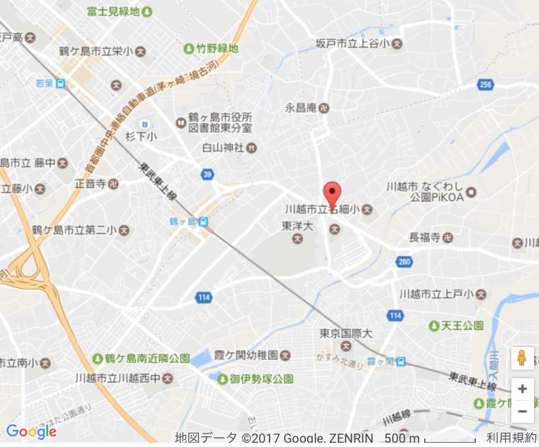 スクリーンショット 2017-01-29 22.34.35